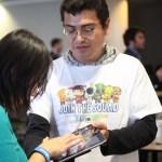 La historia de Yogome, empresa mexicana de juegos educativos en Silicon Valley - yogome-demoday
