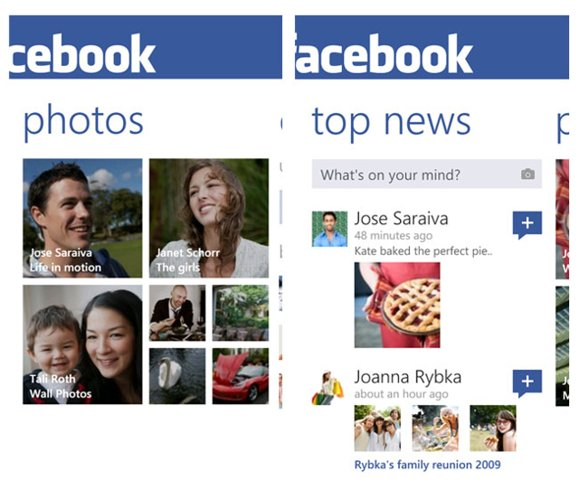 Facebook para Windows Phone se actualiza - 18-Facebook-Windows-Phone