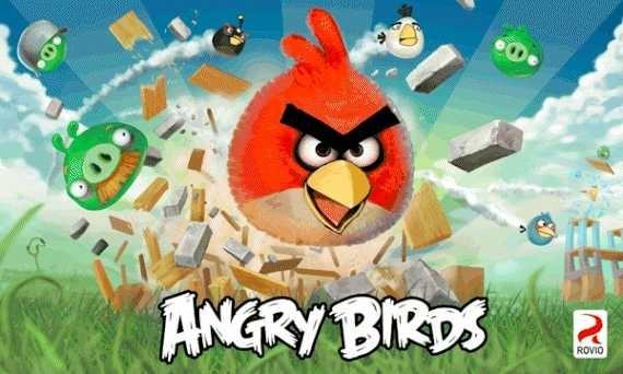 Angry Birds llega a las 1000 millones de descargas - 20120509-110547