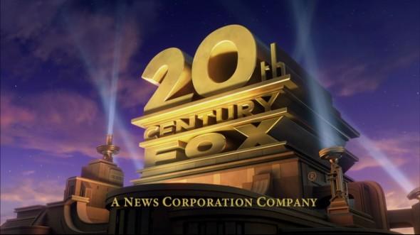 20thcentury fox 590x331 Netflix y 20th Century Fox anuncian acuerdo de contenidos