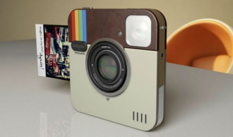 Concepto de cámara digital muy a estilo de Instagram - 40a676ee26ffad053d540d5b9602cb13e5352f29-590x347