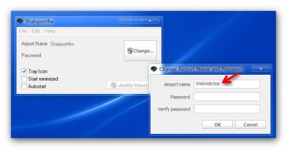 Cómo enviar música a un PC a través de AirPlay - Ashampoo_Snap_2012.05.16_16h06m29s_005_-590x307