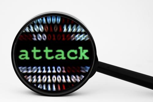 DDoS attacks Hackers estarían preparando un ataque a las empresas mas importantes del mundo