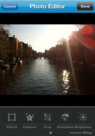 Twitpic para iPhone, el popular servicio de fotografía ahora con filtros [Reseña] - GJhJiLJjRR4BVUhbPSxI00-temp-upload.ujbbfgts.320x480-75