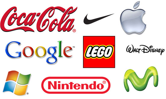 Las 100 marcas más valiosas del mundo del 2012 - Marcas-2012