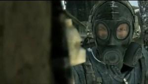 """Activision presenta el nuevo Modo """"Face-Off"""" de Call of Duty Modern Warfare 3"""
