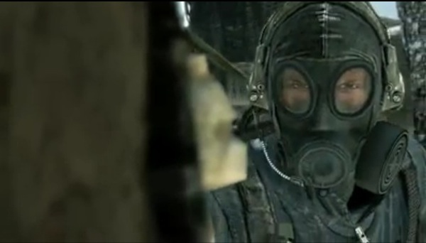 Modern warfare face off video Activision presenta el nuevo Modo Face Off de Call of Duty Modern Warfare 3