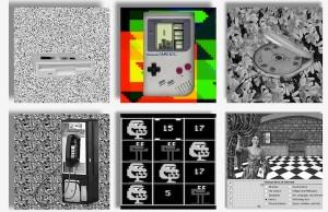 Recuerda sonidos de aparatos electrónicos del pasado con Museum of Endangered Sounds