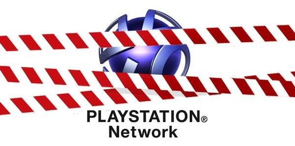 PlayStation Network estará en mantenimiento el día de mañana - PSN-mantenimiento