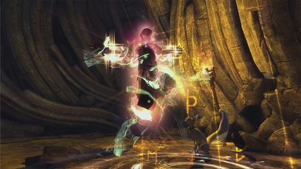 Tráiler de lanzamiento de Sorcery para PS3 es presentado por Sony - Sorcery_PS3_2