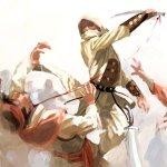Estas son las primeras imágenes conceptuales que tiene Assassin's Creed - TGMUn