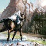 Estas son las primeras imágenes conceptuales que tiene Assassin's Creed - WhFmQ