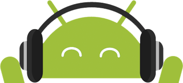 android Escuchar música en Android