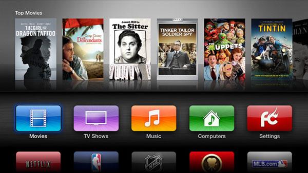 Cómo hacer Jailbreak a tu Apple TV2 iOS 5.1.1 con Seas0npass (untethered) - atv2-untethered