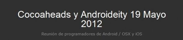 cocoaheads 590x131 Reunión para programadores Android, OSX y iOS en DF
