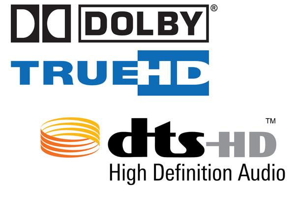Cómo corregir el problema del audio HD a través de tarjetas gráficas ATI 5xxx - como-enviar-audio-dts-hd-dolby-true-hd-hdmi-pc