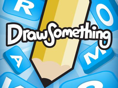 Draw Something ya no es tan popular? - draw-something-logo