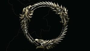 Anunciado The Elder Scrolls Online por medio de un tráiler
