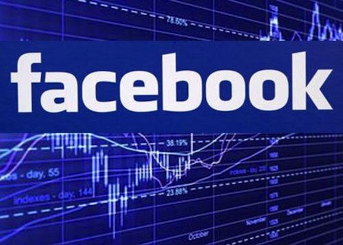 fcb Facebook podría tener un valor de 60 y 75 mil millones de dólares en su debut en la Bolsa
