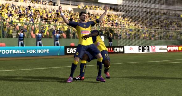 Las semifinales del futbol mexicano simuladas por FIFA 12 - futbol-mexicano-590x312
