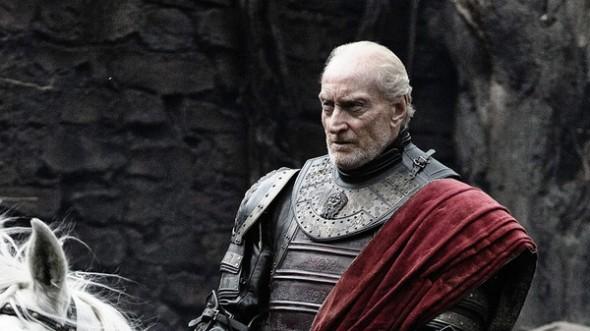 Avance del final de la segunda temporada de Game of Thrones - game-of-thrones-590x331