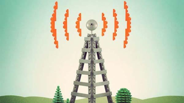 """Huawei propone el futuro de las redes LTE mediante su acercamiento """"No-Edge Networks"""" - huawei-beyond-lte"""