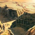 Estas son las primeras imágenes conceptuales que tiene Assassin's Creed - k3RRx