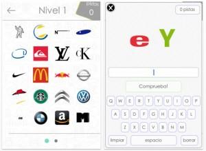logo quiz 300x219 Logos Quiz, diviertete adivinando cual es la Marca de los logos [Reseña]