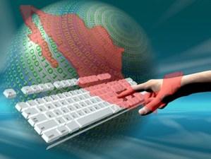 Hoy Día de Internet la AMIPCI anuncia que ya son 40 millones de internautas en México