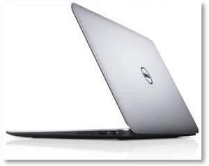 Dell XPS 13 Ultrabook disponible en Latinoamérica - p0isaNon-300x238