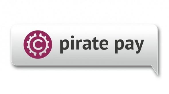Pirate Pay, tecnología rusa a la caza de las descargas por Torrent - pirate-pay-590x330