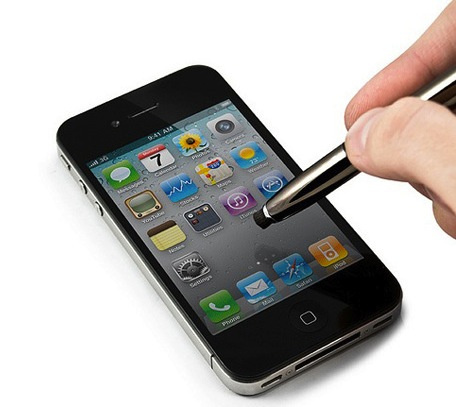 proporta quillit iphone apps para dibujar en tu iPhone o iPod Touch