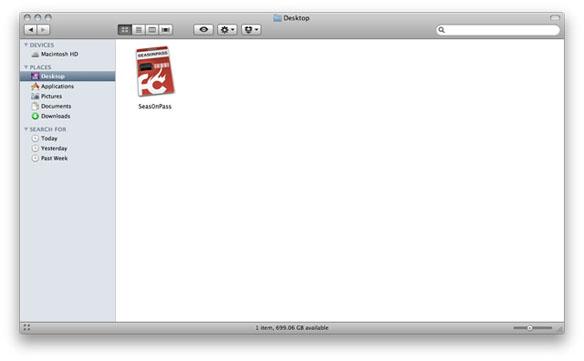 Cómo hacer Jailbreak a tu Apple TV2 iOS 5.1.1 con Seas0npass (untethered) - seas0npass-1