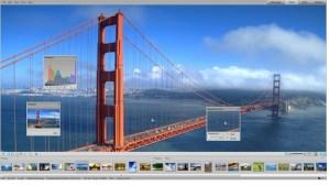 ACDSee una genial aplicación para administrar tus fotos