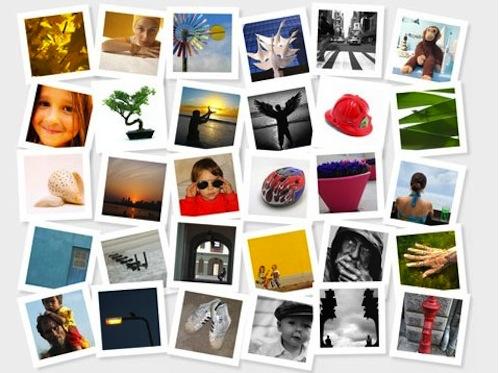 Administrar fotos, 4 programas para hacerlo - Administrar-fotos