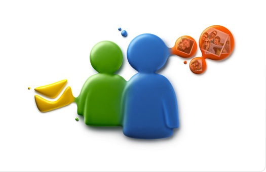 Messenger online, algunas opciones - Apps-para-entrar-a-messenger