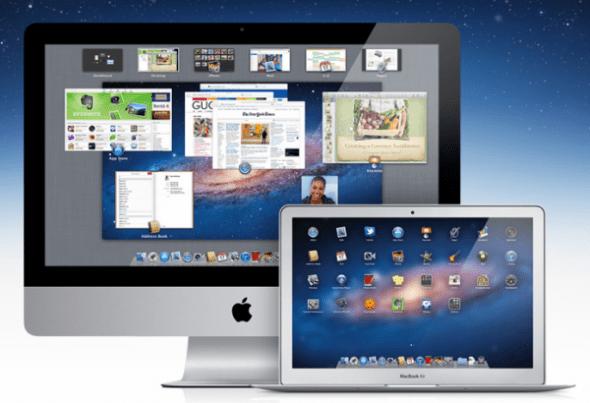 Apps para realizar búsquedas rápidas o lanzar aplicaciones en nuestra Mac - Captura-de-pantalla-2012-04-22-a-las-15.56.37-600x410-590x403