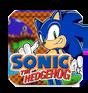 Apps para iPhone en Descuento: Sonic The Hedgehog - Captura-de-pantalla-2012-06-19-a-las-13.46.39