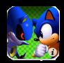 Apps para iPhone en Descuento: Sonic The Hedgehog - Captura-de-pantalla-2012-06-19-a-las-13.46.44