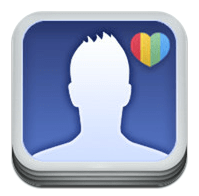 Captura de pantalla 2012 06 21 a las 18.52.18 MyPad+; una buena alternativa para Facebook, Twitter e Intagram en tu iPhone
