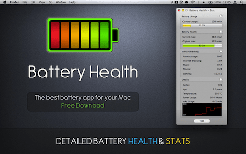 Aplicaciones útiles y gratuitas para Mac [I] - Captura-de-pantalla-2012-06-26-a-las-18.28.28