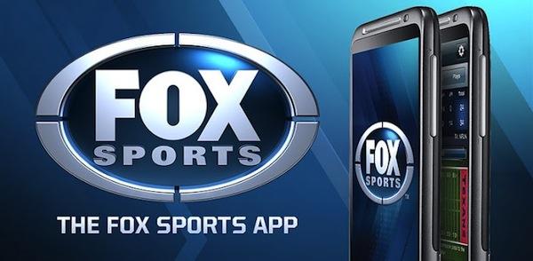 Apps para consultar resultados deportivos