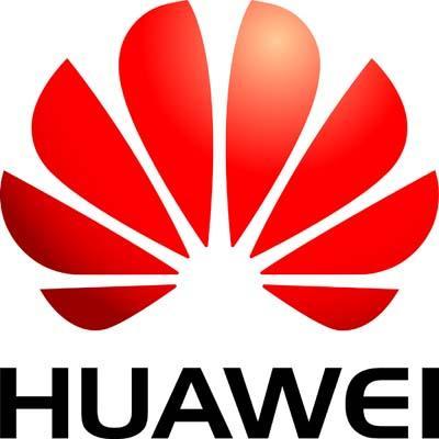 La solución Coherent 100G de Huawei ayuda a la red WDM para el desarrollo de los CIS principales - Huawei