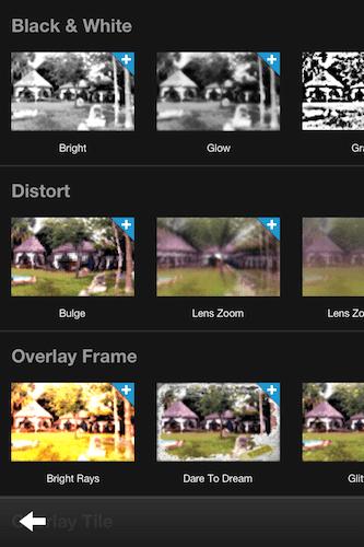 Photoshop Express, edita tus fotografías de manera rápida desde tu iPhone - IMG_2413
