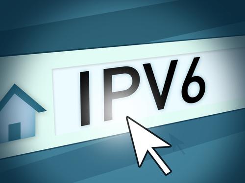 ¿Qué pasaría si no hubiese más espacio en Internet para nuevos usuarios? - IPv6
