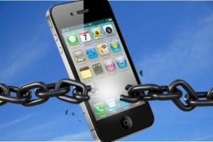 Cómo hacer jailbreak untethered a iOS 5.1.1 con redsn0w
