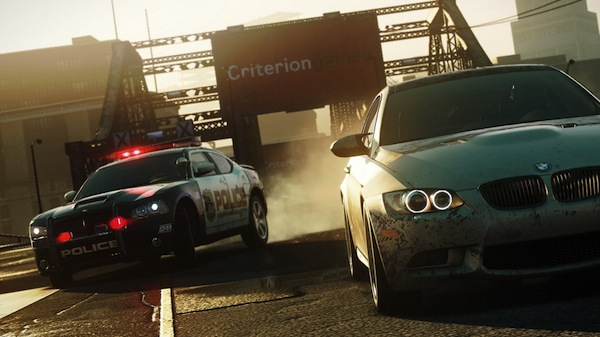 EA presenta el tráiler de Need For Speed Most Wanted en el E3 2012 - Need-for-speed-most-wanted