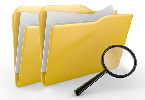 Encuentra archivos duplicados con Anti-Twin para Windows - Search-My-Files