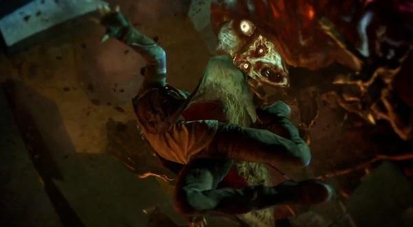 Capcom presenta un nuevo tráiler de Devil May Cry en el E3 2012 - Trailer-Devil-may-cry-e3