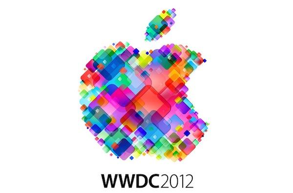 Apple presenta las nuevas MacBook en el WWDC 2012 - WWDC-2012